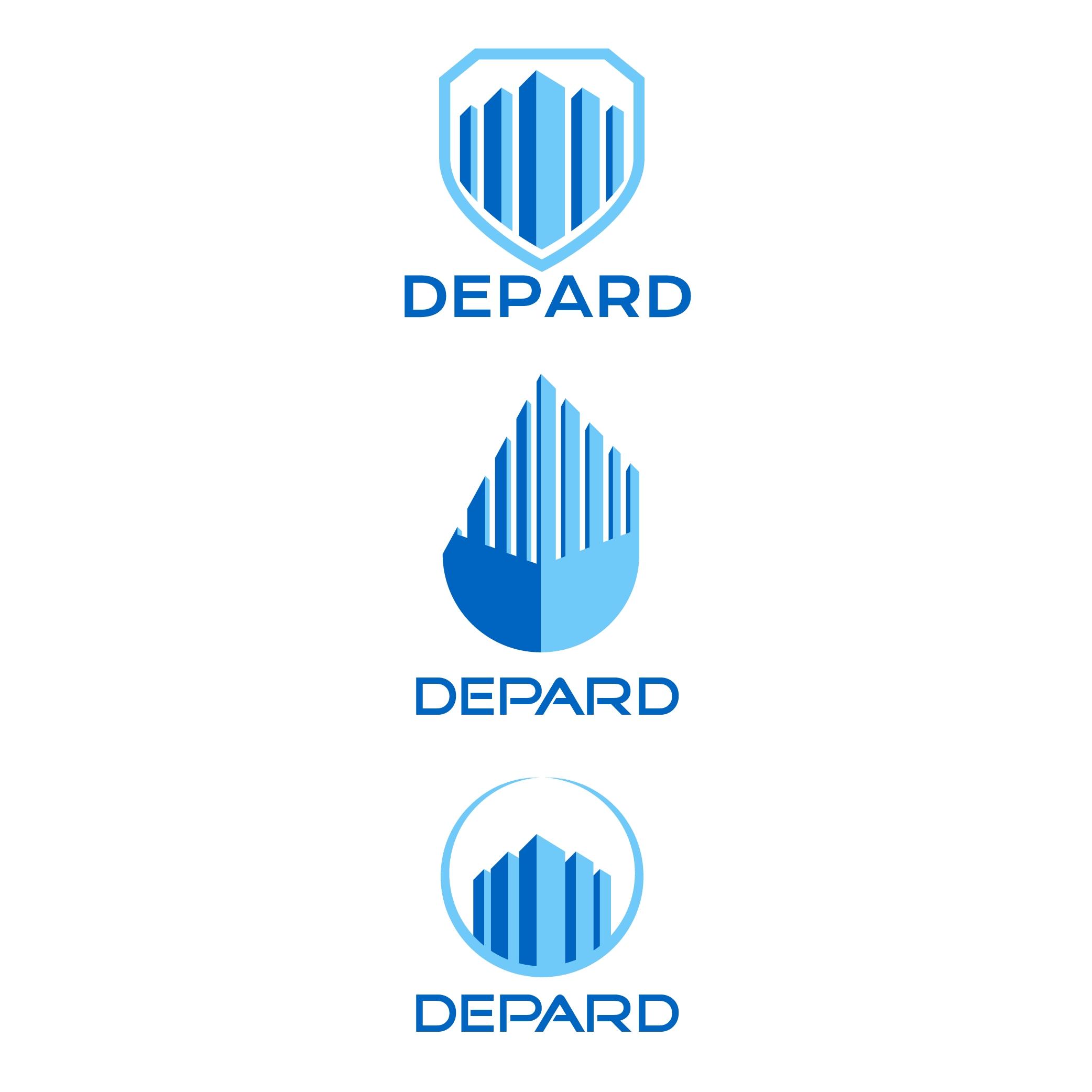 Логотип для компании (услуги недвижимость) фото f_0195934662cbb529.jpg