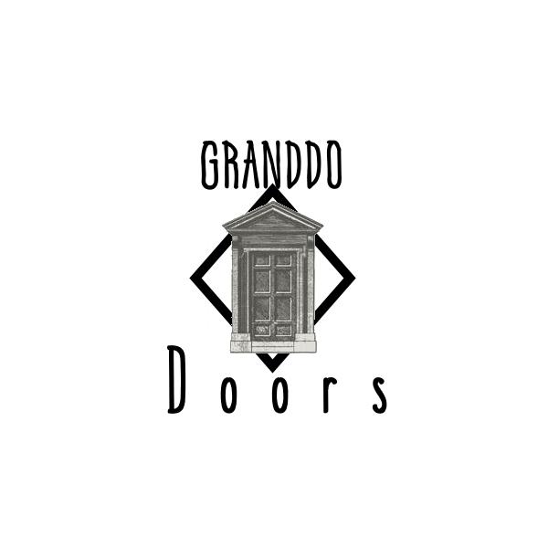 Разработка логотипа фото f_2835a8320dbdd11a.jpg