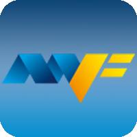 Оформление информационных страниц и формы для MYFIN.by