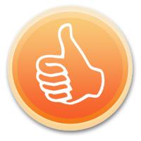 Внутрикорпоративный интранет для сети магазинов «Удачный»
