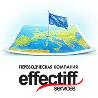 Сайт московского бюро переводов