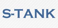 Сайт компании «Эс-Танк»