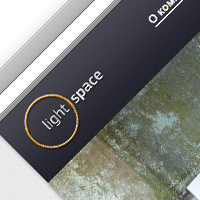 lightspace.pro - создание макетов и адаптивная верстка сайта