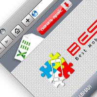 Bestma.ru - Дизайн и создание сайта на 1C-Битрикс