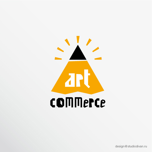Конкурс на разработку логотипа фото f_4b4b20d22c46f.jpg