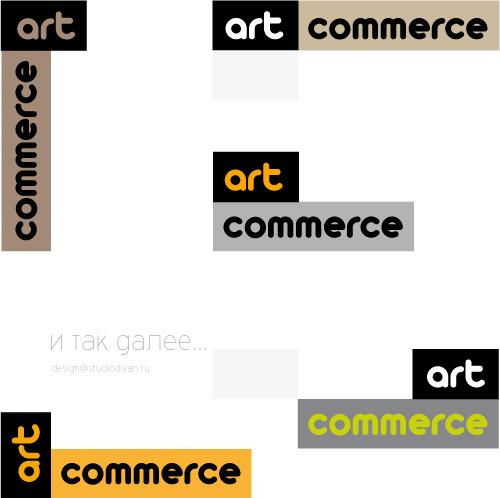 Конкурс на разработку логотипа фото f_4b4c38e0df1a3.jpg