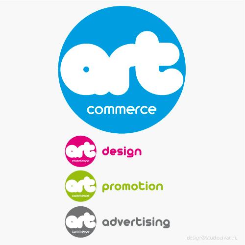 Конкурс на разработку логотипа фото f_4b4c72943643f.jpg