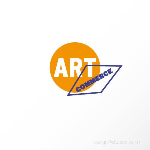 Конкурс на разработку логотипа фото f_4b4d846db846c.jpg
