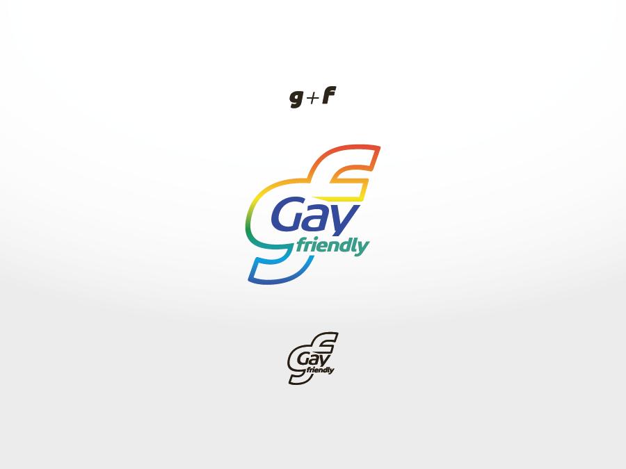 Разработать логотип для англоязычн. сайта знакомств для геев фото f_0025b47c2ac20ce5.png