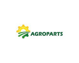 Разработка логотипа для компании Агротехника фото f_1675bffd5a9eb6bc.png