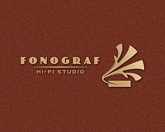 ФонограФ (SALE)