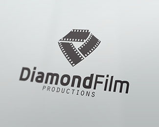 Diamon Film