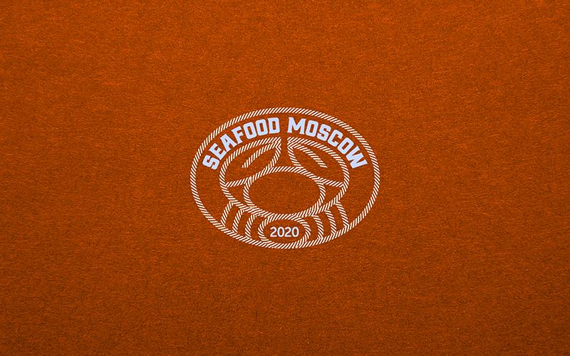 Разработать логотип.  фото f_3965ecd9b61ba4a7.jpg
