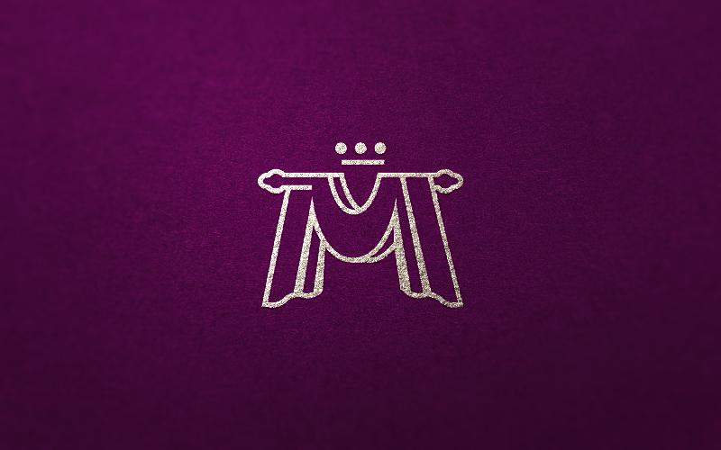 Логотип и фирменный стиль для магазина тканей. фото f_4075cdc2f4d7a9f4.jpg