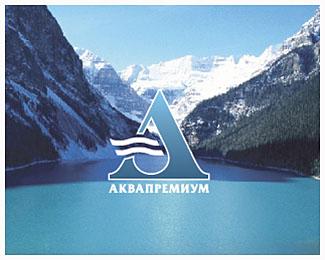 AquaPremium