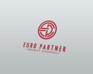 Евро Партнёр