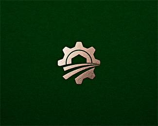Разработка логотипа для компании Агротехника фото f_4585bffd5af8ae65.jpg