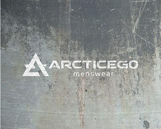 ArсticEGO (SALE)