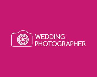 Свадебный фотограф (SALE )