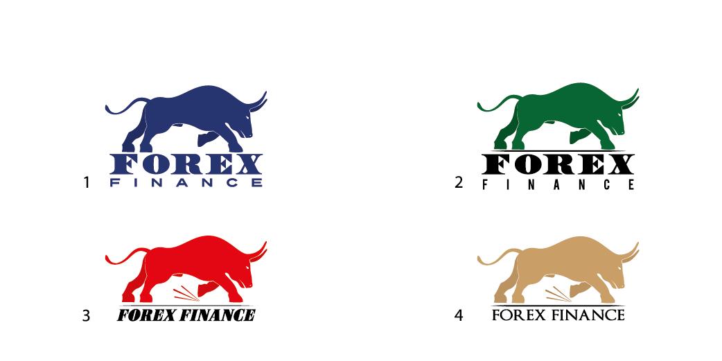 Разработка логотипа компании фото f_5022ef5bcd202.png