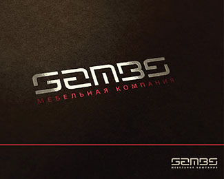 GAMBS