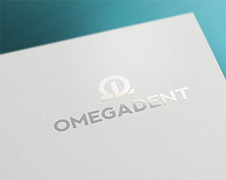 OmegaDENT