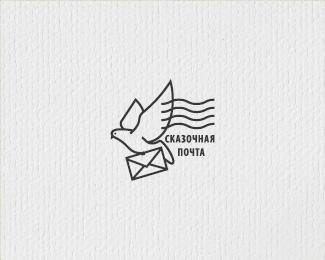 Сказочная почта