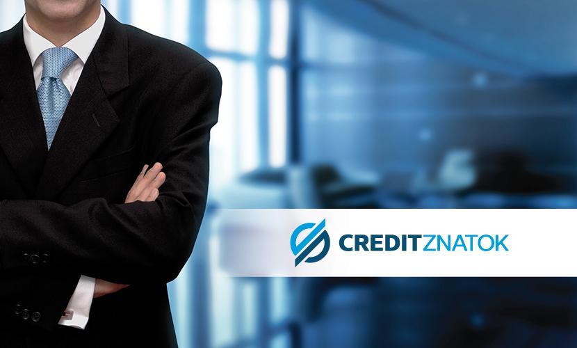 creditznatok.ru - логотип фото f_6685891e07d97812.jpg