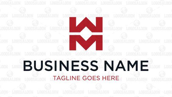 Создать логотип для фабрики пресс-форм фото f_7315990186570be8.jpg