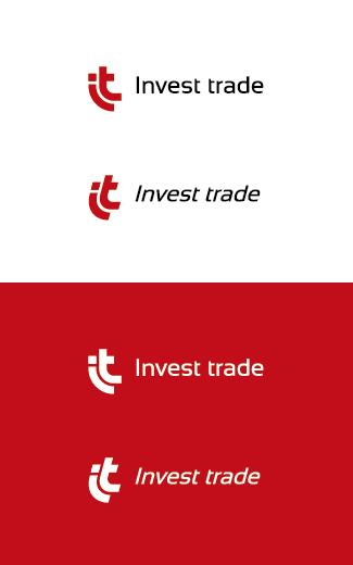 Разработка логотипа для компании Invest trade фото f_81651224e7b04cea.png
