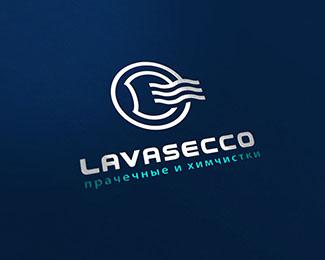 Lavasecco (SALE)