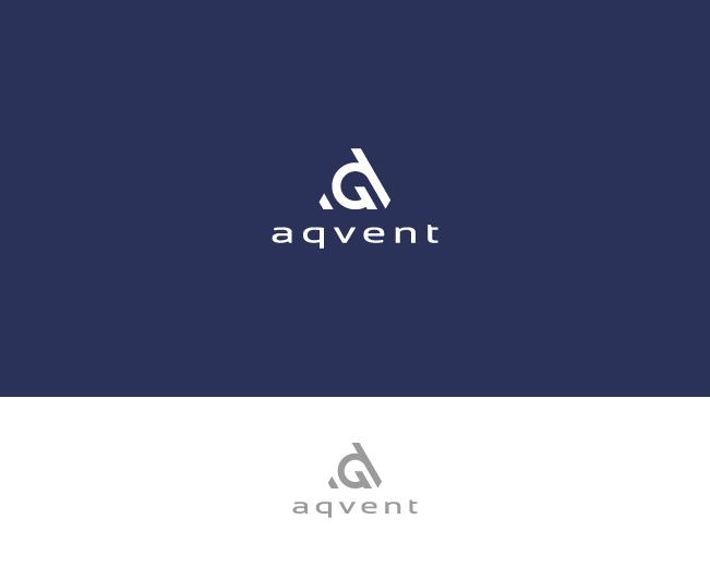 Логотип AQVENT фото f_89452824153eef32.png