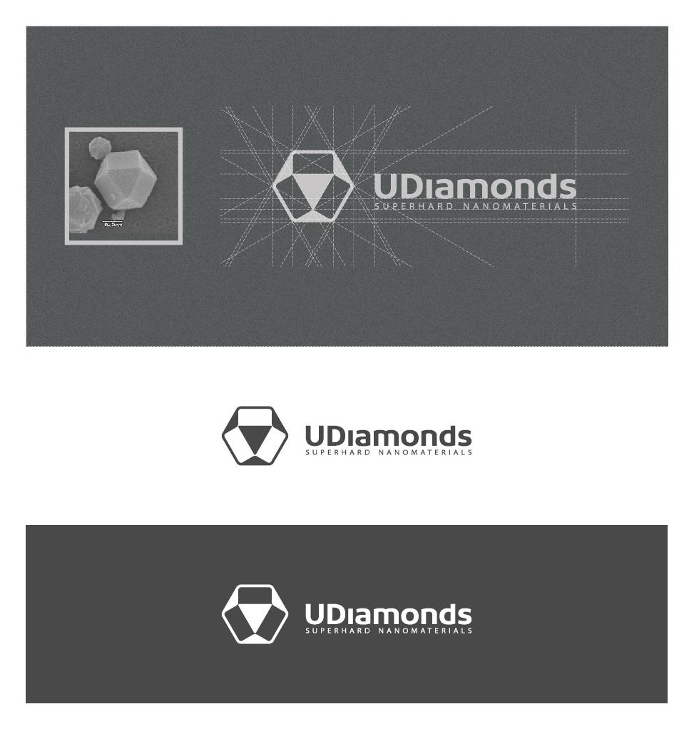 UDiamonds