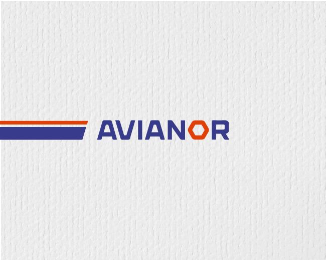 Нужен логотип и фирменный стиль для завода фото f_899528f7f1dadea0.jpg
