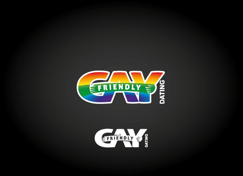 Разработать логотип для англоязычн. сайта знакомств для геев фото f_9305b509e015cdb6.png