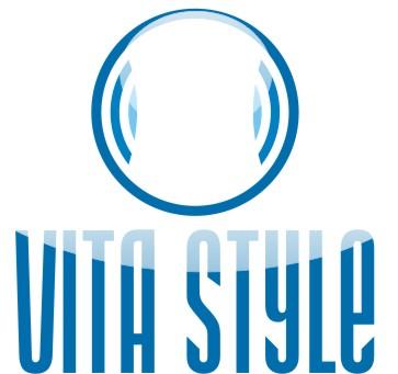 Vita Style