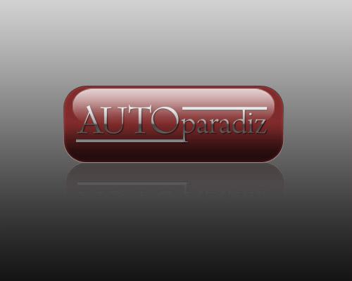 «AutoPradiz»