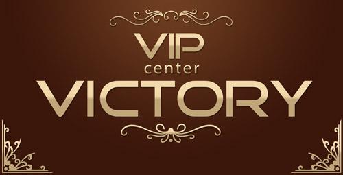 «VIP Center Victory»