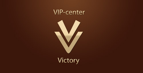 «VIP Center Victory» 2