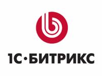 Обмен с сайтом bitrix
