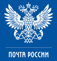 """АСЦ """"Почта России"""""""
