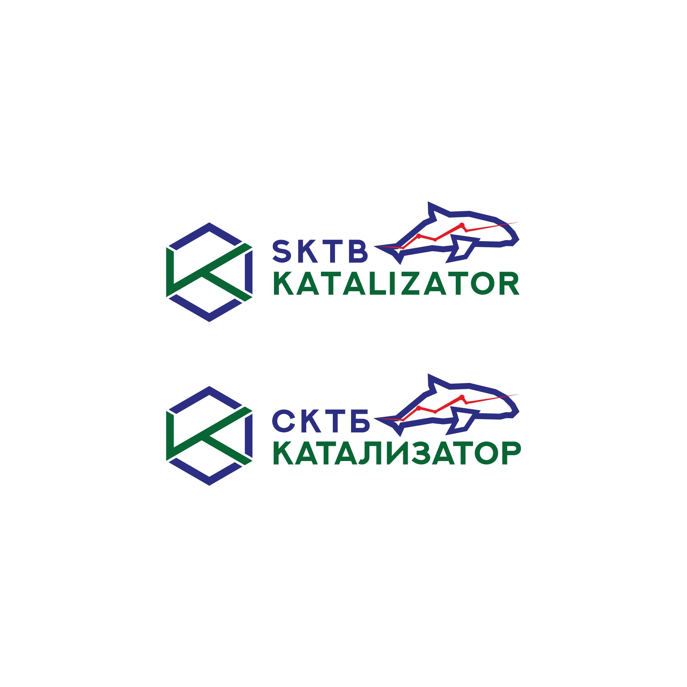 Разработка фирменного символа компании - касатки, НЕ ЛОГОТИП фото f_9195b00361ce94e8.png