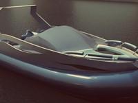 3д моделирование, проектирование, инженирия, дизайн, конструкции, чертежи,...