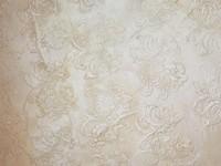 Декор интерьера, например рельефной штукатуркой с декоративной росписью ~15...