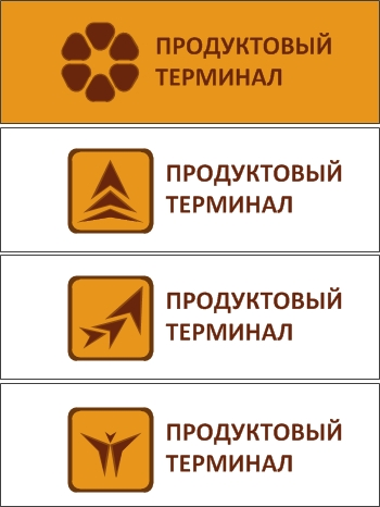 Логотип для сети продуктовых магазинов фото f_04356f922eeedc62.jpg