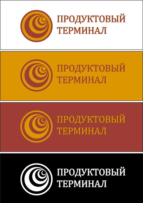 Логотип для сети продуктовых магазинов фото f_19656f94f81ea425.jpg