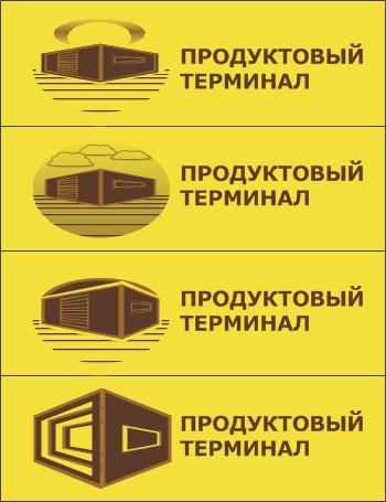 Логотип для сети продуктовых магазинов фото f_27256fa1efcd4635.jpg