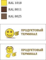 f_99356fac93ebaf13.png