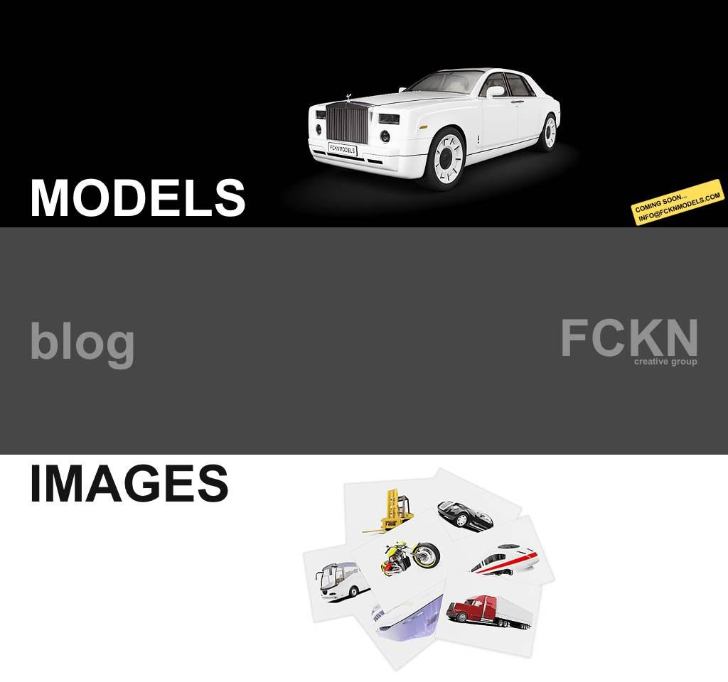 FCKNCG new