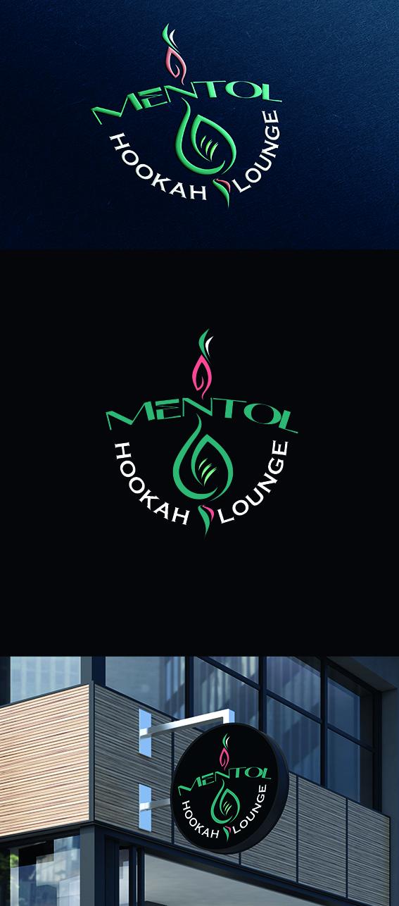 Создать логотип для кальянной!!! фото f_5625e125f12c0295.jpg